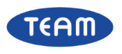 Team-Institut Logo